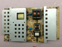 Original DPS-450RP Vizio 2950242904 Power Board