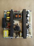 Original 569FT0120D Sanyo Power Board