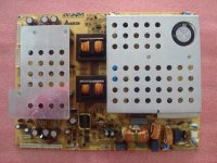 Original DPS-408AP B Delta Power Board