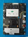 Original MP123T-SK Shinco Power Board