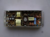 Original PSF168-212 TCL Power Board