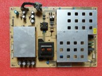Original 1AV4U20C32600 Delta DPS-370BP Power Board