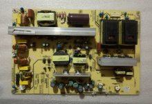 Original 3BS0255813GP Changhong FSP250-3PS02 FSP250P-3HF02 Board