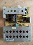 Original Haier FSP194-3F01 Power Board