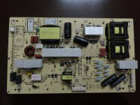 Original APS-339 Sony 1-887-685-11 Power Board