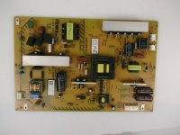 Original APS-342/B Sony 1-888-356-11 Power Board