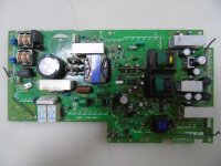 Original Sony 1-865-240-31 Power Board