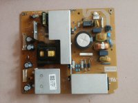 Original DPS-175JP Sony Power Board