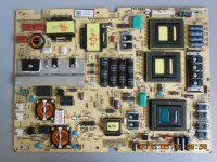 Original APS-273 Sony 1-882-846-12 Power Board