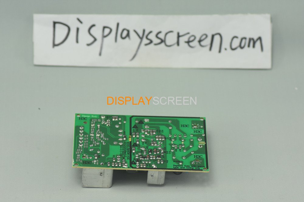 Original ADP-40VP Huawei Power Board