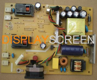 Original Asus 715G2538-1-3 Power Board