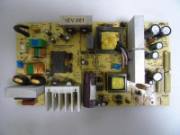 Original R4041203029 Sony 95PS-055 Power Board