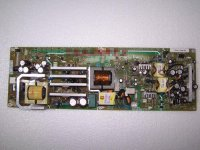 Original PK101V01400 Hitachi P62783H SHM832H Power Board