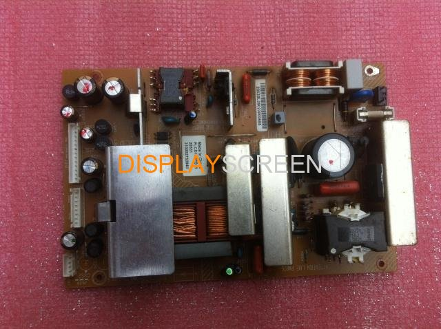 Original PLCD170PS11 HPC 334185000087 Power Board