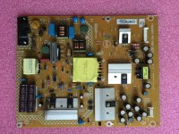 Original 715G6691-P01-000-002S Sony Power Board