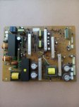 Original PCPF0058 Hitachi MPF7414 Power Board
