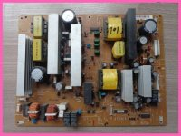 Original PSC10234J M Hitachi 1H438W 1H439W 1H445W Power Board