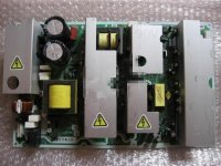 Original LSJB1198-7 Hitachi LSEP1198A Power Board