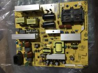 Original 715G3511-P02-000-003M Philips Power Board