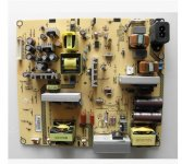 Original 715G3760-P01-W20-003M Philips Power Board