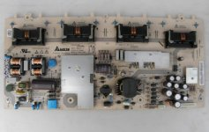 Original DPS-151AP Haier DPS-186CP-1A Power Board