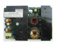 Original AD241M24-4N1 Haier Power Board