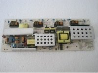 Original Haier UA-4111-1T-LF Power Board