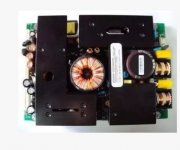 Original Haier KAS200-5S241812XS Power Board