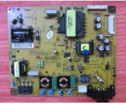 Original EAY62512301 LG EAX64324701(1.5) Power Board