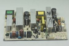 Original PS-507-PHN Philips LJ41-05253A LJ92-01511A Power Board