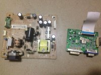 Original LGP-013 LG EAY36269425 Power Board