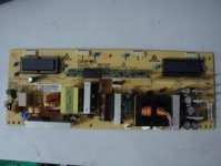 Original 4H.B0530.021/C6 BQ B083-101 Power Board