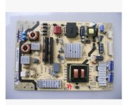 Original 40-E371C4-PWH1XG TCL TOP-424PA Power Board
