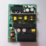 Original 3501V00180A LG PSC10089E M Power Board