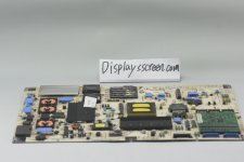 Original EAY60803102 LG EAY60803202 PLDF-L907A Power Board
