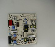 Original PLDF-A208A LG 0500-0612-0300 3PCGC10051A-R Power Board