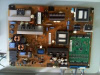 Original PLDD-L902A LG EAY60802901 Power Board