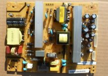 Original FSP130S-4MF01 Changhong Power Board