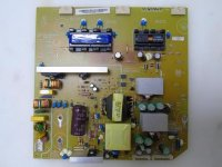 Original FSP090L-3HF01 Changhong FSP090-3PI01 Power Board