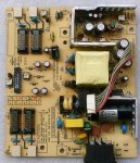 Original BN44-00082A Samsung FSP048-3PI01 Power Board