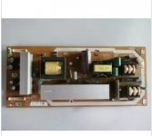 Original DUNTKF185FM01 Sharp Power Board