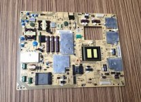 Original DPS-132DP-1A Sharp RDENCA427WJQZ Power Board