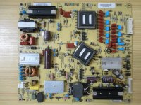 Original FSP122-2FS01 Changhong Power Board
