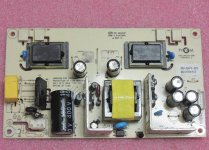 Original BSFL#2442-00B Chi Mei B12-L02A Power Board