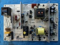 Original AY130P-4HF13 Changhong Power Board