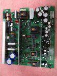 Original 1-468-660-23 Sony APS-179T Power Board