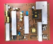 Original EAY58049801 LG PS-7411-1-LF Power Board