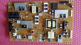 Original 715G5193-P02-000-002M Changhong Power Board