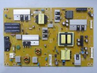 Original 715G5193-P01-000-002H Changhong Power Board
