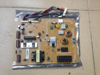 Original 715G5148-P01-H20-002U Changhong Power Board